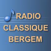 radio CLASSIQUE BERGEM (Bergem) 106 FM Luksemburg