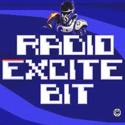 Радио ExciteBit Россия, Вологда