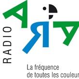 radio ARA 102.9 FM Luksemburg, miasto Luksemburg
