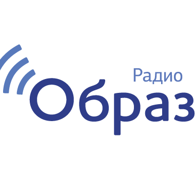 radio Образ 106.7 FM Rosja, Pavlovo