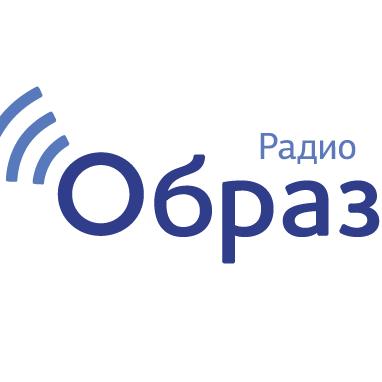 radio Образ 106.7 FM Russia, Pavlovo