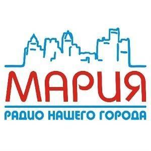 rádio Мария FM 105.6 FM Rússia, Arzamas