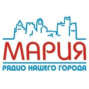 radio Мария FM 102.7 FM Rosja, Pavlovo