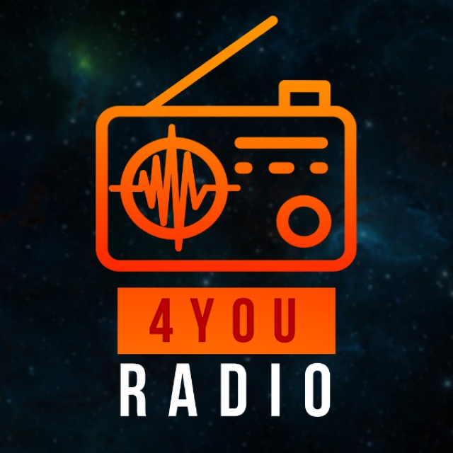 radio 4you Bielorrusia, Minsk
