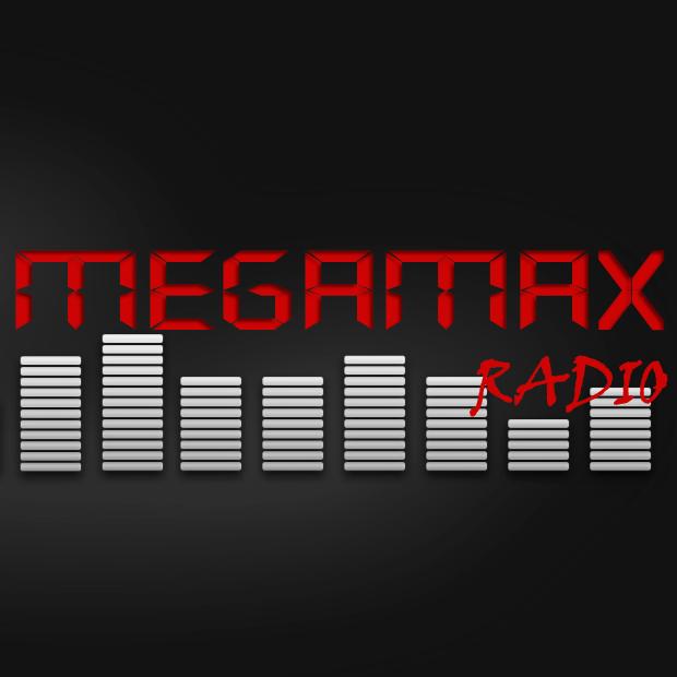 rádio Megamax EU Alemanha, Munique