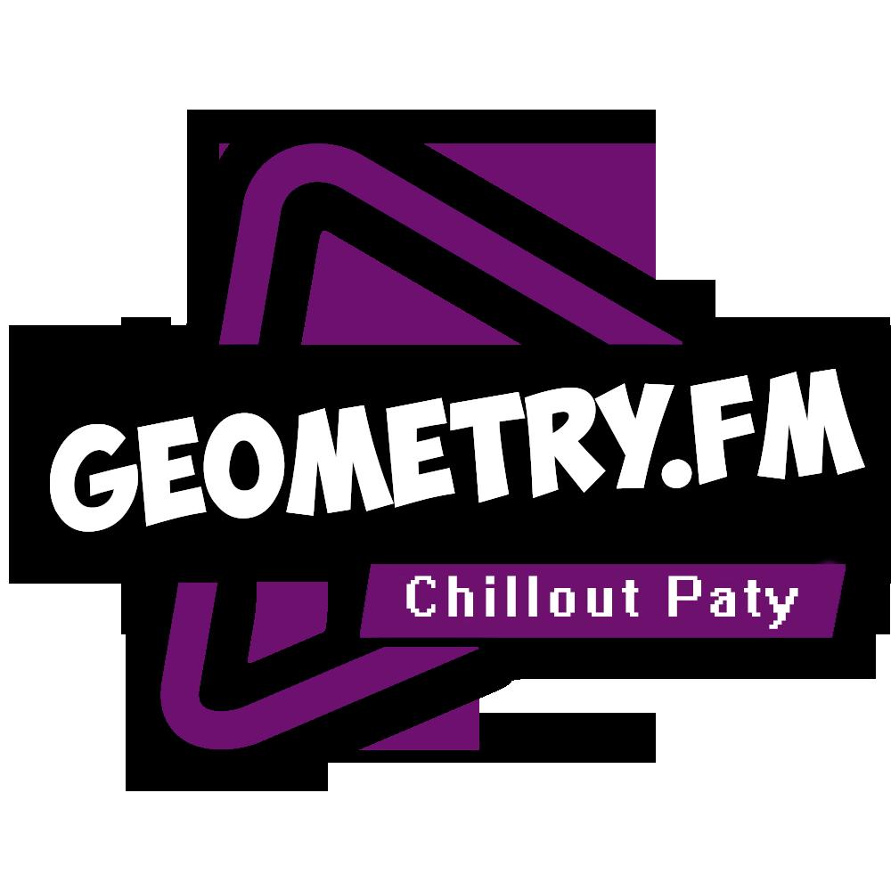 radio Chillout Paty Kazajstán, Semey