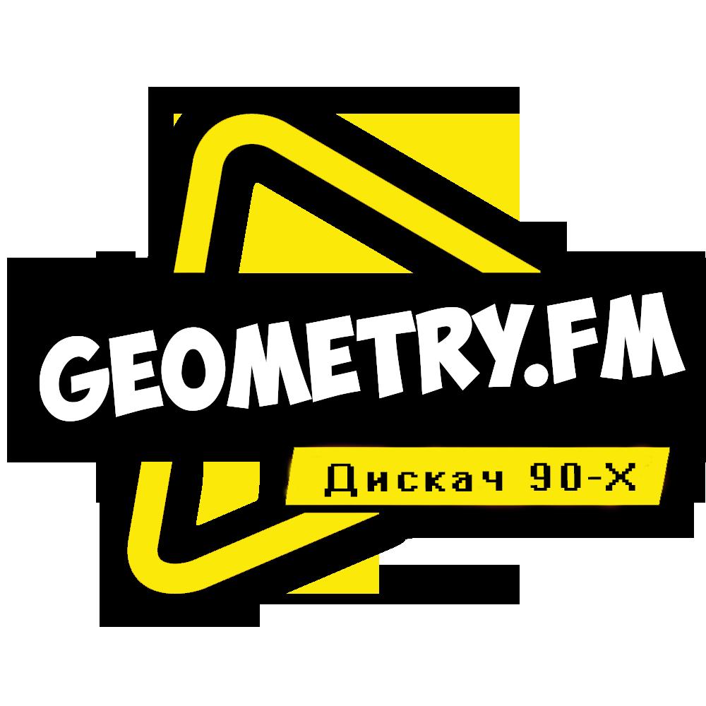 rádio Дискач 90-X Cazaquistão, Semey