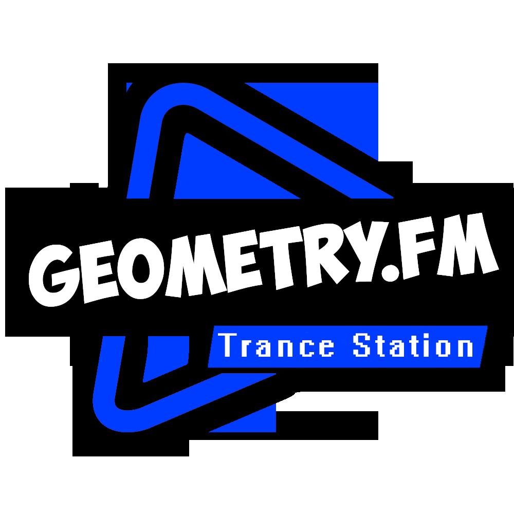 radio Trance Station Kazajstán, Semey