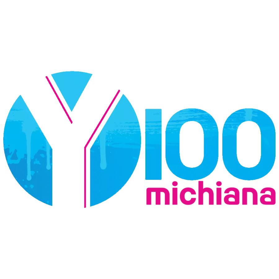 radio Y100 Michiana Estados Unidos, Chicago