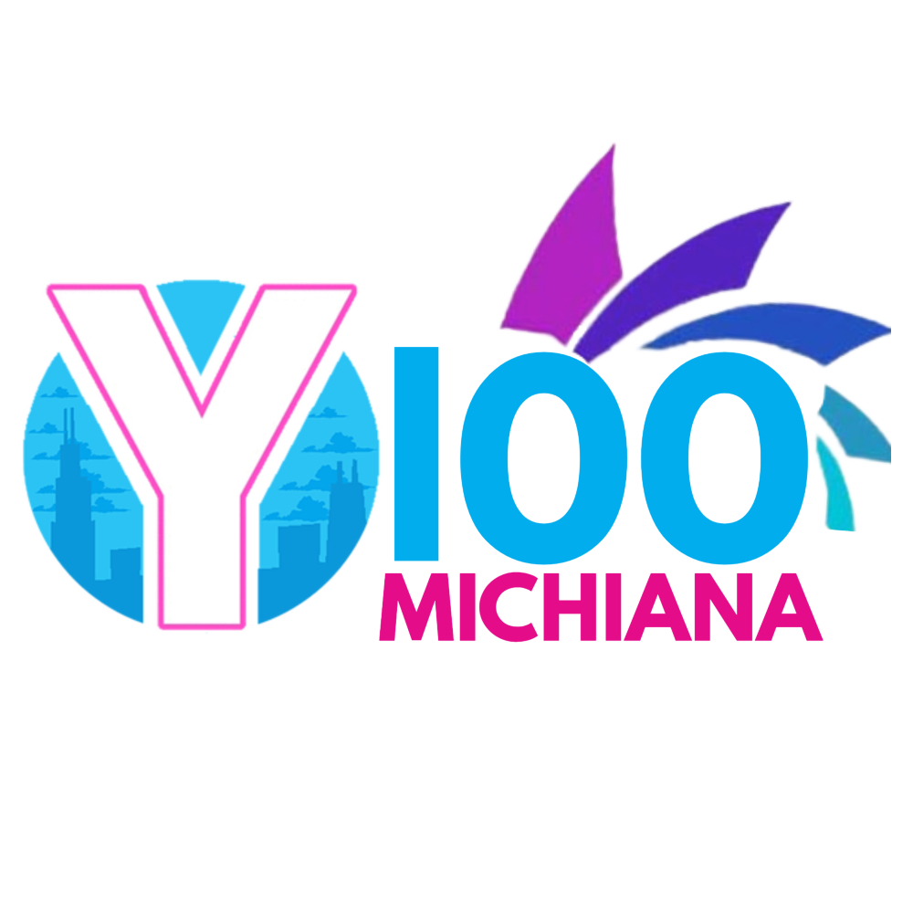 rádio Y100 Michiana Estados Unidos, Chicago