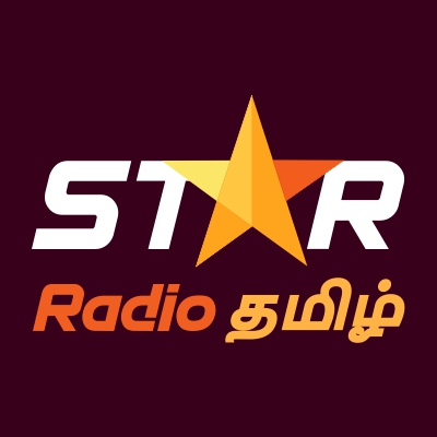 radio Star Radio Tamil India, Bangalore
