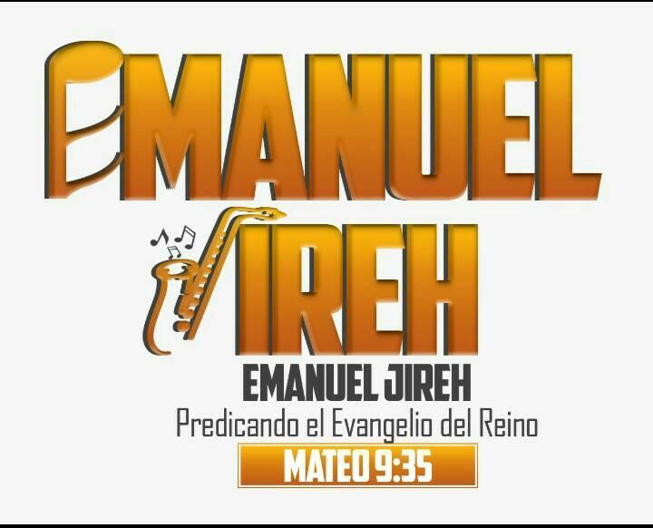 Радио Emanuel Jireh Аргентина, Кордова