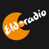 Radio EldoRadio 80s Luxemburg, Luxemburg-Stadt