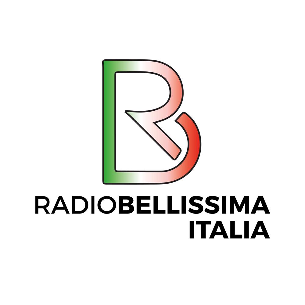 Radio Bellissima Italia Kanada, Toronto