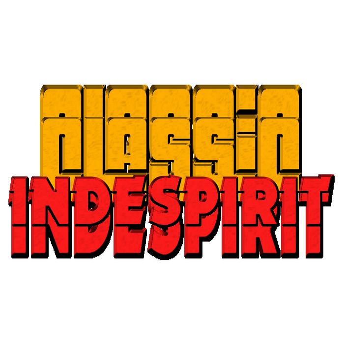 radio Classic Inde Spirit Francia
