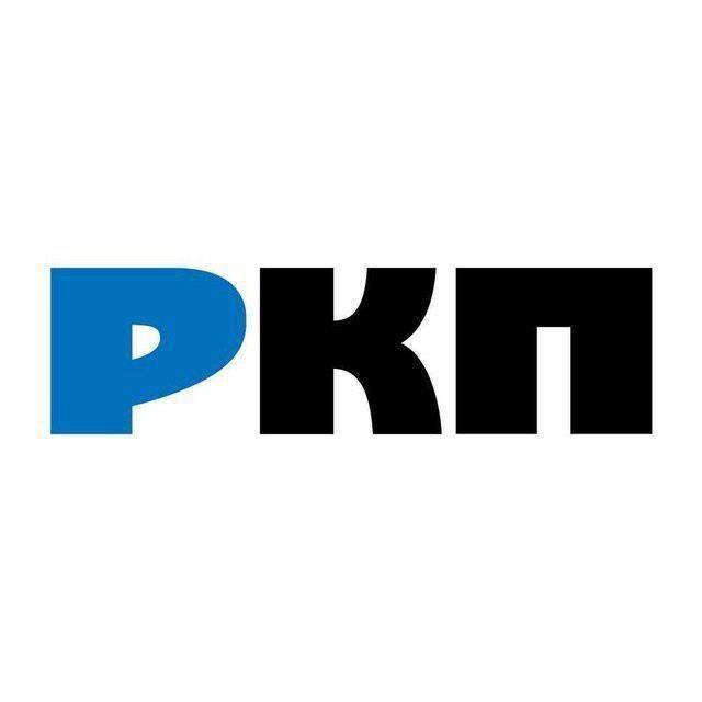radio Комсомольская правда 96.4 FM Russia, Sarapul
