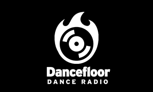 radio Dancefloor Rusia, San Petersburgo
