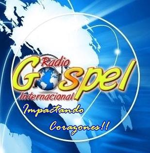 rádio Gospel Internacional Colômbia, Cali