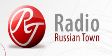 rádio Russian Town Estados Unidos, Atlanta