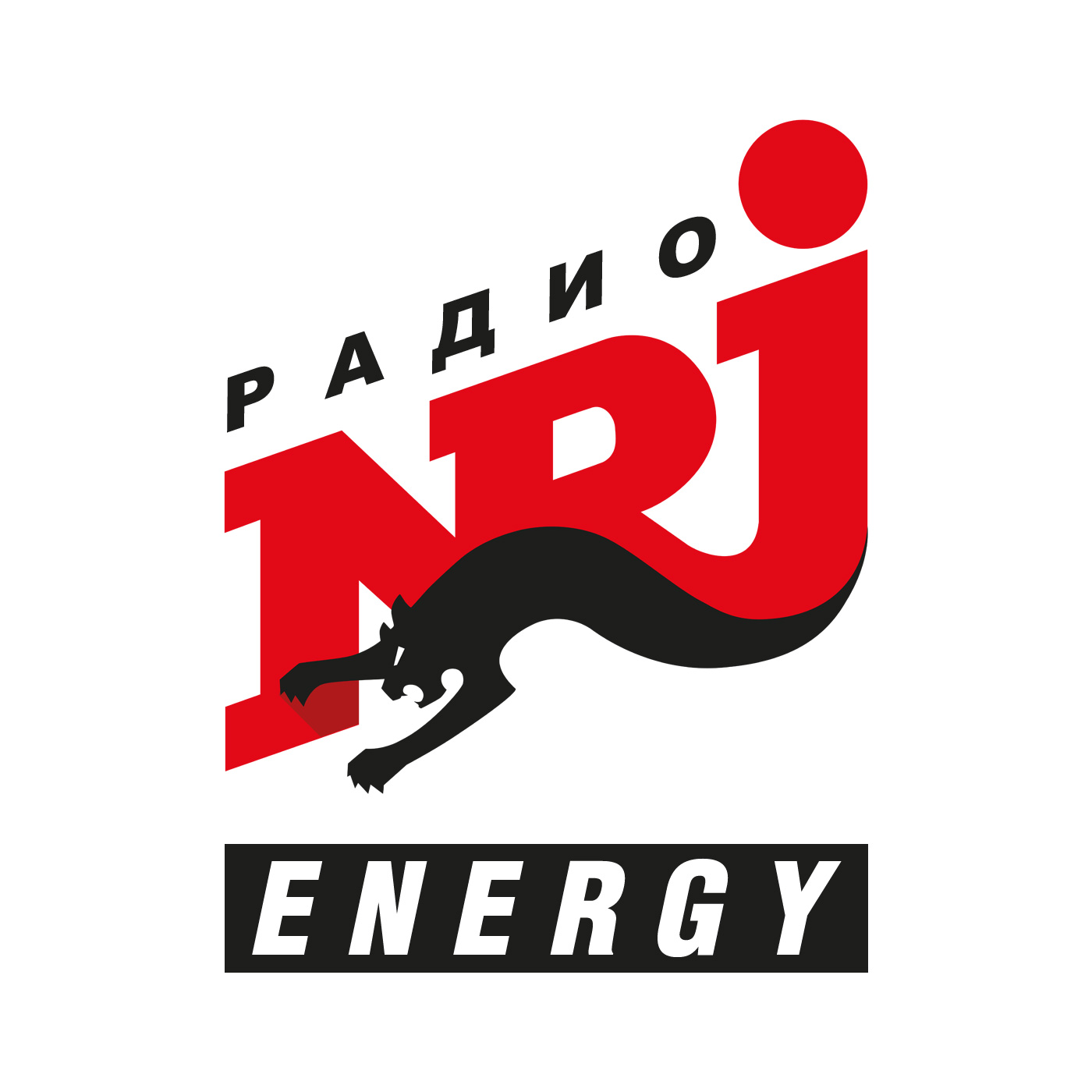 rádio Energy 97.2 FM Rússia, Slavyansk Na Kubani