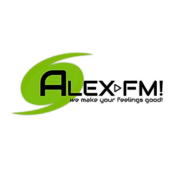radio ALEX FM DE/NL 96.1  Germania, Wuppertal