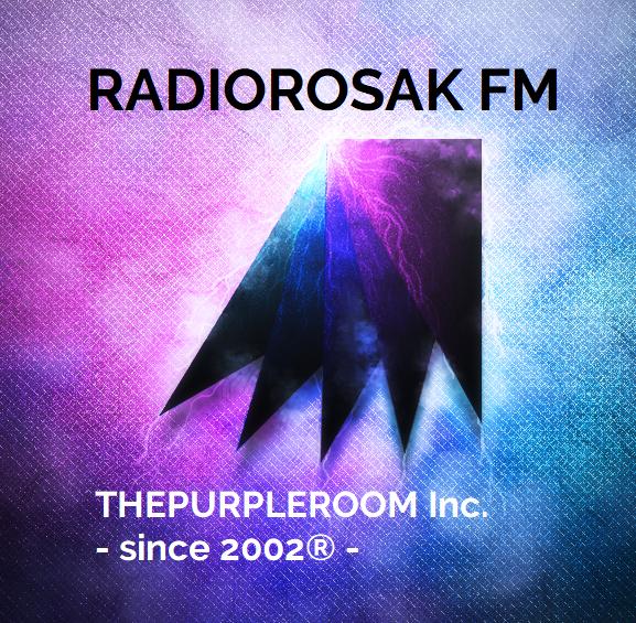 radio RADIOROSAK Malaysia, Kuala Lumpur