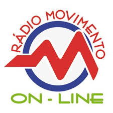 radio MOVIMENTO LISBOA Portugal, Lisboa