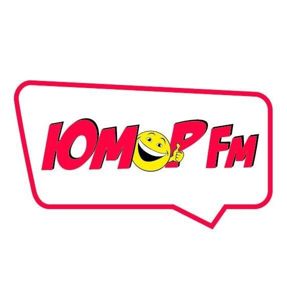 radio Юмор FM 92.8 FM Russia, Novokuznetsk