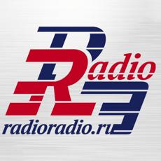 radio Радио 106.8 FM Russie, Bratsk