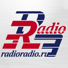 radio Радио 105.7 FM Russia, Kansk