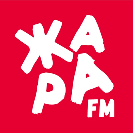 rádio Жара FM 107.9 FM Rússia, Achinsk
