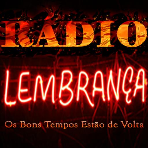 radio Lembrança Brasile, Recife