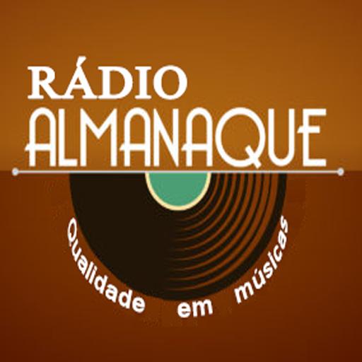 radio Almanaque Brasile, Recife