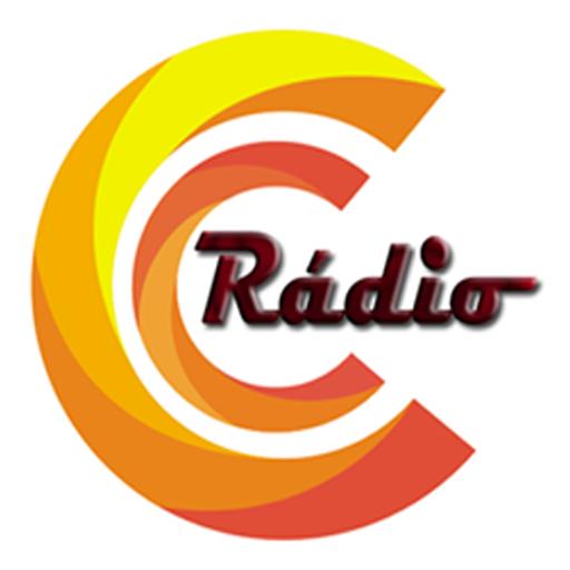 radio C Brasil Brasile, Recife