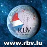 radio Belle Vallée 107 FM Luksemburg