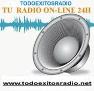 Радио jose Испания, Валенсия