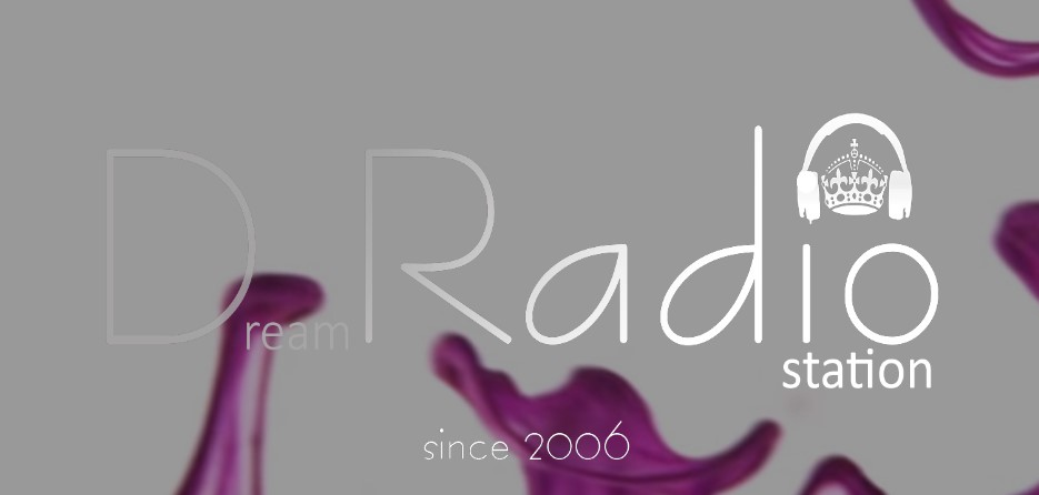 DreamRadiostation