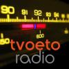 Radio TVOETO RADIO Bulgarien, Sofia