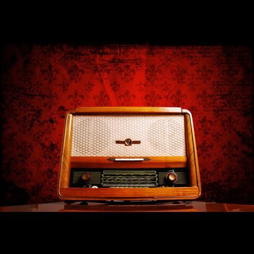Radio musicaferadio Griechenland, Athen