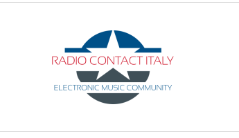 rádio Contact Italy Itália, Bologna