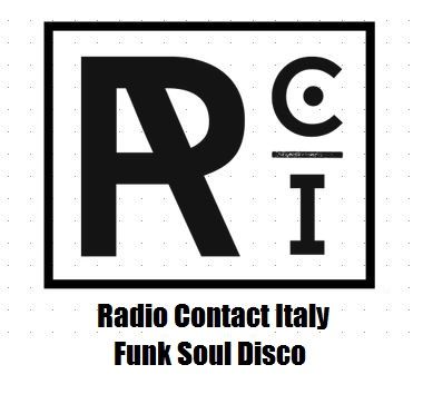Радио Contact Italy Италия, Болонья