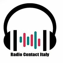 Radio Contact Italy Italien, Bologna