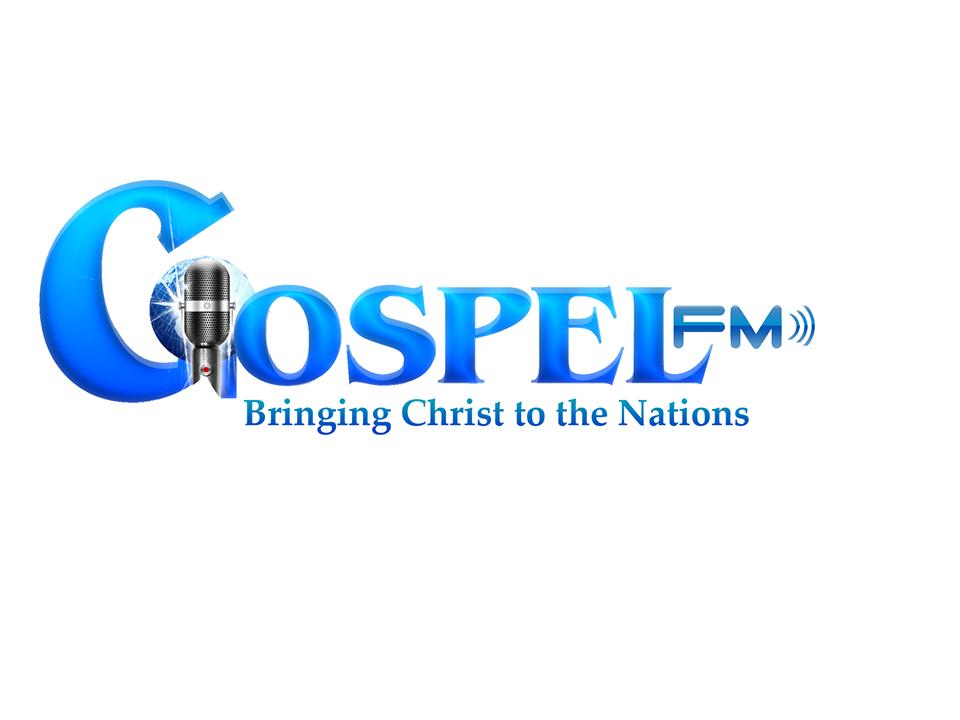 radyo Gospel FM Jamaica Jamaika, Kingston