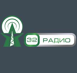 radio 32 87.9 FM Russia, Bryansk