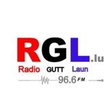 radio Gutt Laun (Esch-sur-Alzette) 106 FM Luksemburg
