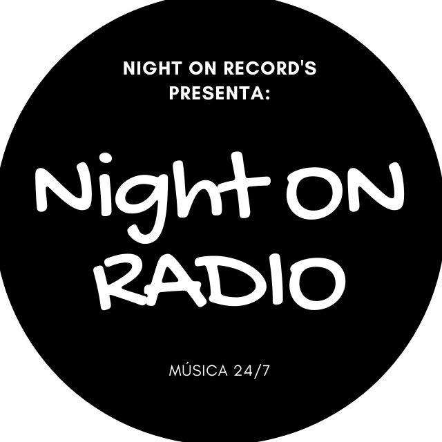 radyo Night On Radio Bolivya, Santa Cruz de la Sierra