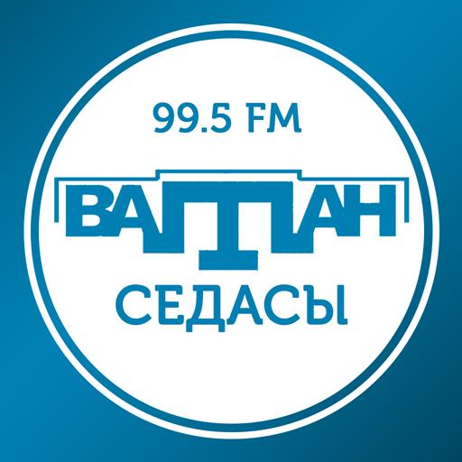 radio Ватан седасы 91.2 FM Russia, Kerch