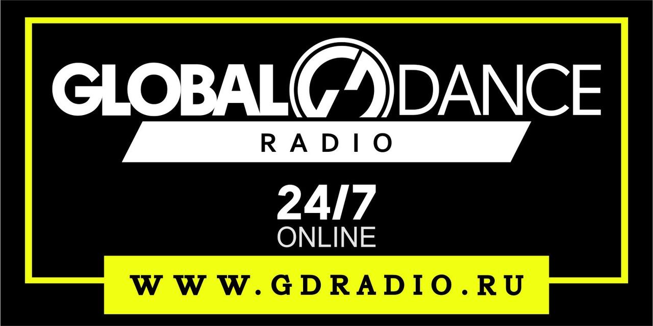 Радио Global Dance Radio Россия, Тольятти