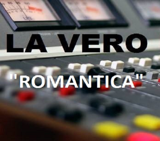 radio La Vero Radio