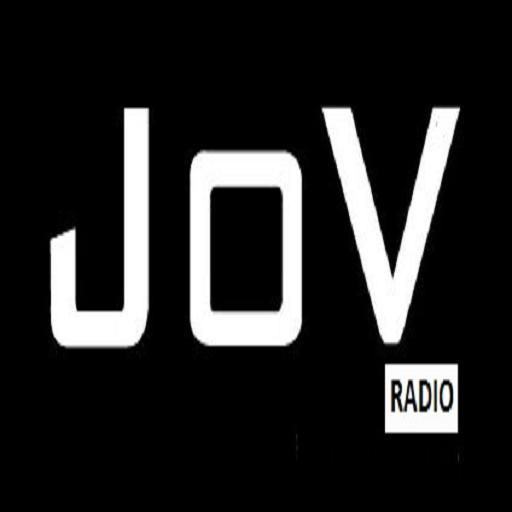 Jov Radio